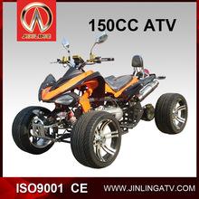 Fashion Design CE Racing ATV 200cc