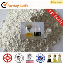 agente químico de refinación de aceite usado arcilla activa