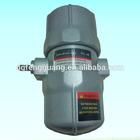 Escorredor automático / válvula de drenagem PA-68 portátil sem fio PA amplificador foe compressor de ar