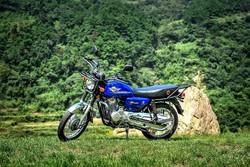 2015 New150cc China street bike 150cc,150cc motorcycle bike , china cheap motorcycle