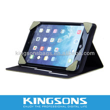 "Beautiful tablet case accessory for ipad air9.7"" for Samsung 7"" 8"" for universal 10.1"""