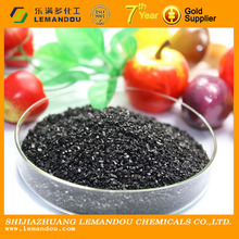 discount price activated carbon supplier golden supplier