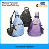 2015 colorful backpack women, backpack women bags school bag, school bags trendy backpack