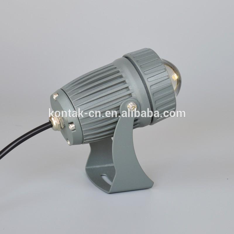 Waterproof Ip65 Mini 110 Volt Garden Led Flood Light Made