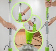 Handle Spray Mop Hot selling dirt devil steam cleaner