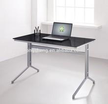 Mesas para ordenador peque as mesas para ordenador for Mesas pequenas ordenador