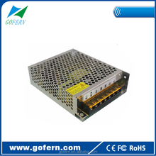 Factory price 70W Switching power supply LED driver