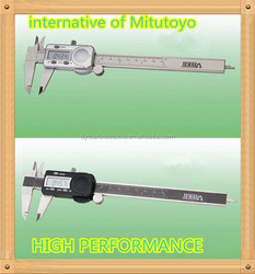 digital vernier caliper digital length measuring thickness gauge digital vernier caliper price