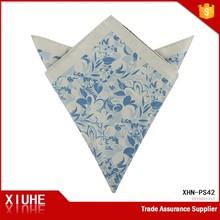 Custom printed ladies handkerchiefs wholesale