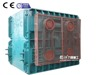 Suitable for thermal power plans coke four roller crusher,Coking plant coal Crusher equipment
