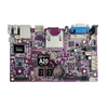 Qualified Cheap Chinese Made Dual Core Embedded Board for Smart Media Player