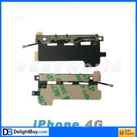 WiFi Wireless Signal Antenna Flex Cable For iPhone 4G 4