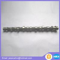 D4BB engine camshaft 24100-42200 for Hyundai