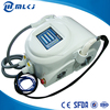 Hot sale top quality best price ipl laser hair removal machine