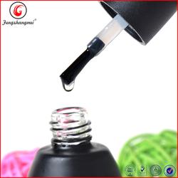Nail Arts Supplies High Quality Sock Off Professional 15ml Bond Aid Adhesive