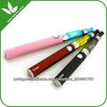 Hot vender por atacado E Distribuidores de cigarro