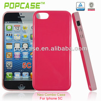 cell phone case for apple iphone 5c