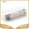 China promotion gift fashion nair art nail beauty nail file electric nail polisher
