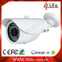 VISION 2mp outdor ip camaras de video seguridad hd camara ip