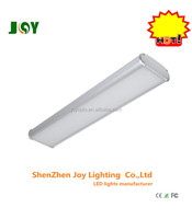 CE ROHS best sellers of aliexpress retrofit outdoor industrial lamp-Led Linear High Bay