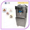 Professional Commercial New Arrival Frozen Yogurt Machine/ Frozen Yogurt Ice Cream Machine