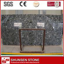 2014 new product white natural quartz stone