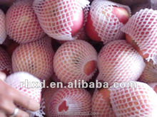 2015 china fuji apples/grade Shandong red apple fruit/sweet apple fruit for Pakistain