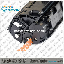 New for HP Original Toner Cartridge 12a with High Quality for HP 3052/3055/1319f