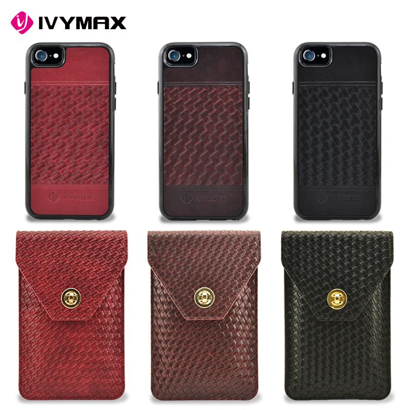 iPhone7S-S1-y04415