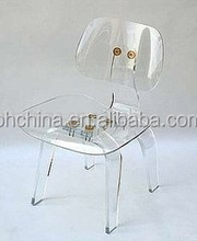 best price Acrylic Ghost Chair;Victoria Acrylic Ghost Chair;Louis Acrylic Ghost Chair