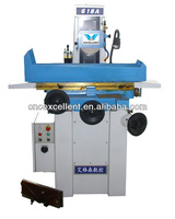 HIGH PRECISION MANUAL SURFACE GRINDER M618A FROM JIANGSU EXCELLENT