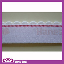 Newest Webbing/ribbon lace trim