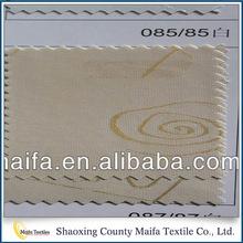 China wholesale Creative design Popular curtains brand