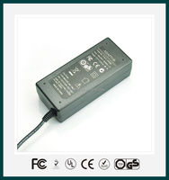 power adapter 24v 2a 2.3a 2.5a power supply