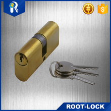 seamless hydrogen cylinder double working clamp swing for door piston type helium balloon cylinder