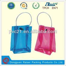 Low price eva 11.6 inch laptop bag