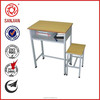 high quality table and chair nursery school furniture