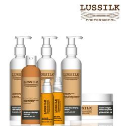 hot sales natural keratin hair olive oil spray