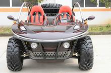 popular design off road buggy