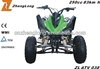 /product-gs/2015-new-design-jinling-250cc-eec-atv-60290625357.html