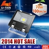 Hight quality products outdoor lighting 70w bow fishing led flood light wholesale alibaba com