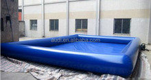 Competitive price PVC Inflatable Pool