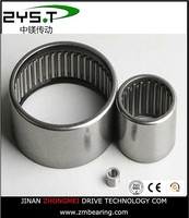 Manufacturers wholesale centripetal needle bearing cage components needle roller bearing KBKl0X14X10
