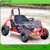 80cc Pedal Go Karts Buggy With High Quality For Sale/SQ-GK002