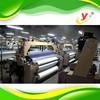loom weft accumulatoes/water-jet-loom-price/power loom machine price