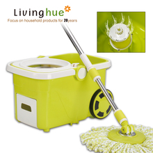 2015 new product Ebay europe cleaning products Online shopping india 360 cosway spin mop