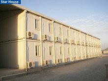 Mobil house for office/hotel/apartment/shop/school/villa/toilet