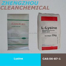 l-lysine 70% sul provider