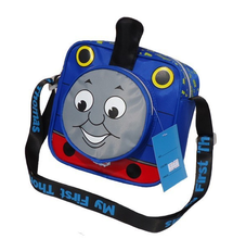 Children Messenger Bag friends Bag
