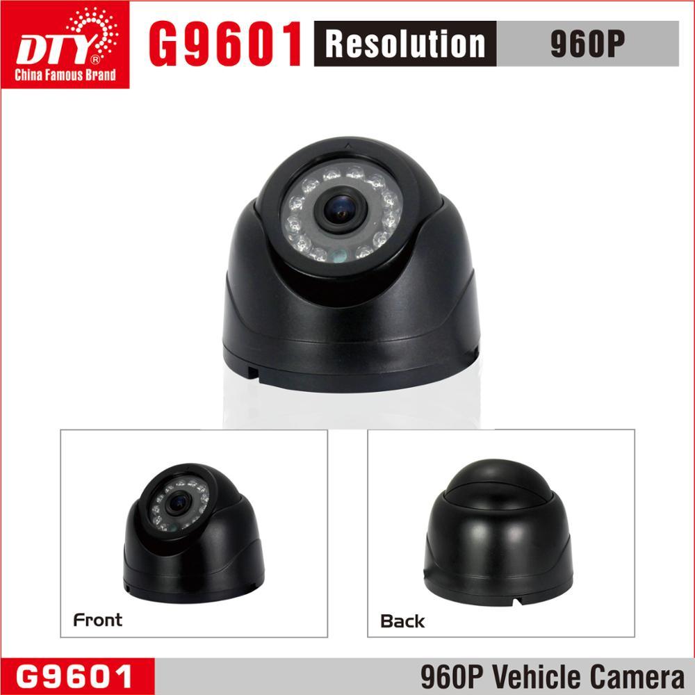 G9601()2.jpg